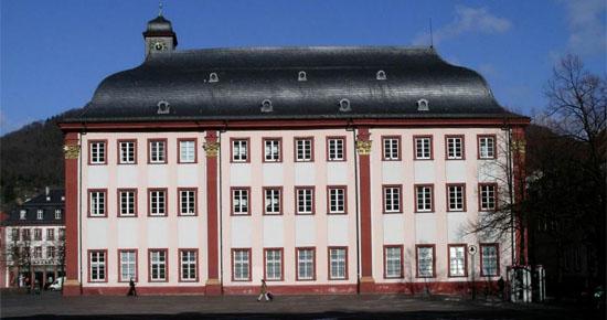 Entre las medidas que se implementarán para impulsar la propuesta destaca la apertura en Santiago en octubre próximo de un centro de excelencia de la Universidad de Heidelberg