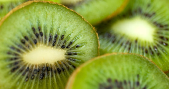 The country has the Kiwi Committee, comprised of professionals and technical workers with ties to the production and shipment of the fruit overseas
