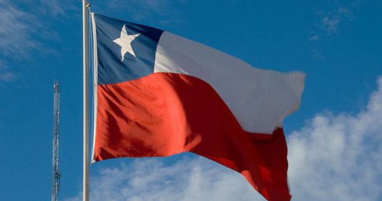 Everything you need to know about Chile's national flag | This is ...