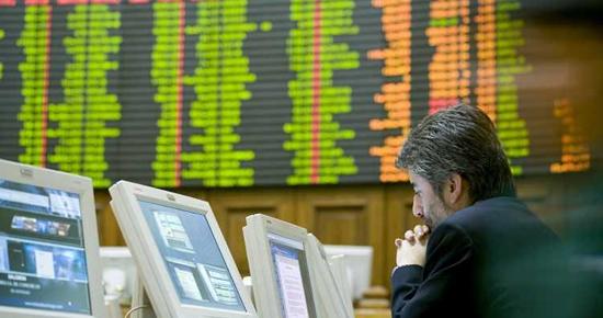 En su último informe, la clasificadora de riesgo resaltó el modelo económico de Chile, su fuerte marco institucional y el sólido balance general del gobierno.