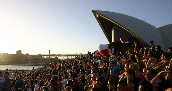 chilesydney550x290