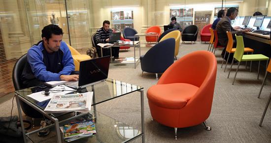 bibliotecanacional6